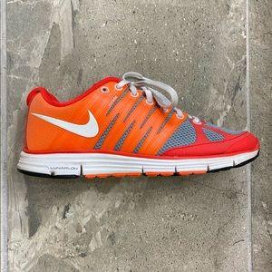 Nike Lunarlon Running Shoes Women's Size 7.5
